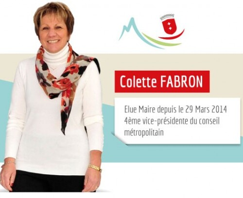 collette-fabron