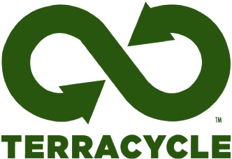 logo-terracycle