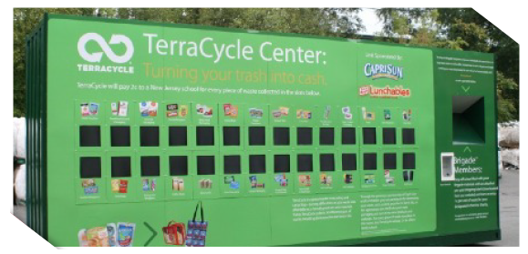 terracycle-center