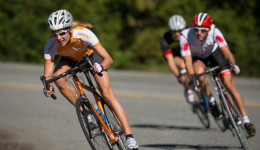 slorence_road_riding-640x426